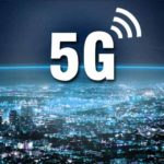 5G Market – A New Business Era in the World