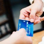 Huge Opportunity In Trade Credit Insurance Market For 2018-2025