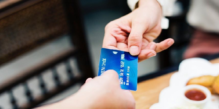 Credit Insurance Market - Search4Research