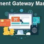 Increasing Popularity of E-Commerce affects the Growth of Payment Gateway Market
