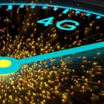 5G: The Transformation to Digital Revolution